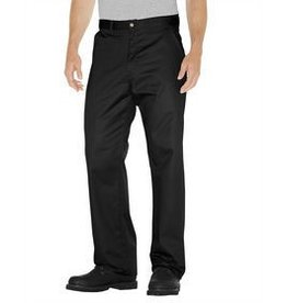 DICKIES 100% Cotton Work Pant