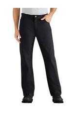 DICKIES 6-Pocket Regular Fit Canvas Jean