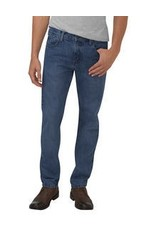 DICKIES Slim Fit Straight Leg Jean