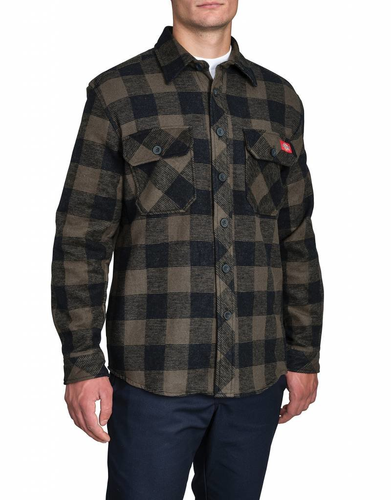 DICKIES Doe Skin Jacket