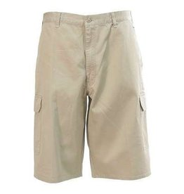 DICKIES 100% Cotton Cargo Short