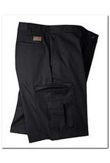 DICKIES Zipper Cargo Short