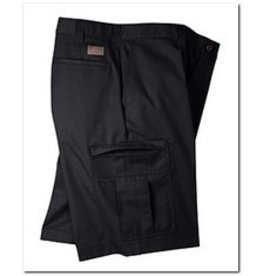 DICKIES Zipper Cargo Short