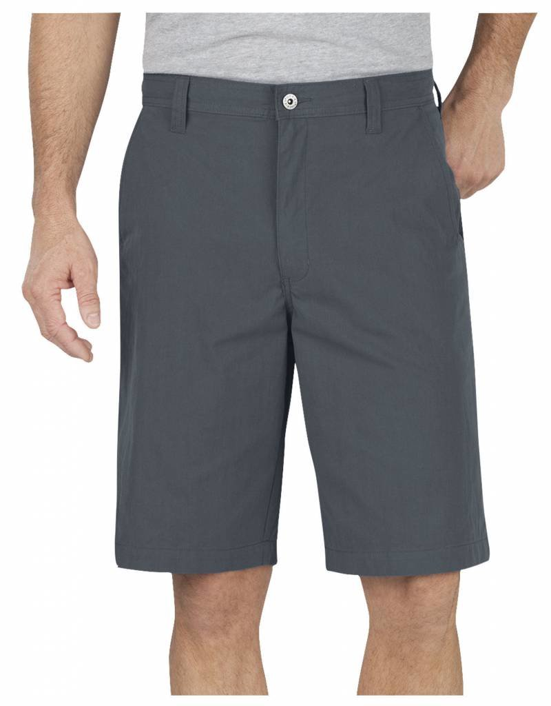 DICKIES Regular Fit Cotton/Nylon Short