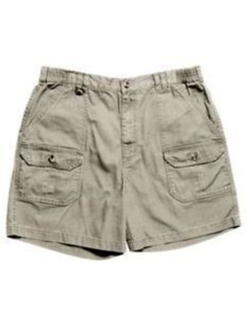"""DICKIES 6"""" Relaxed Fit Cargo Short"""