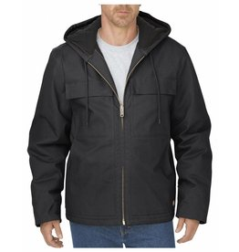 DICKIES Sanded Stretch Duck Jacket