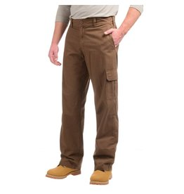DICKIES Lightweight Cotton Ripstop Cargo Pant