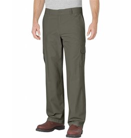 DICKIES Heavyweight Ripstop Carpenter Pant
