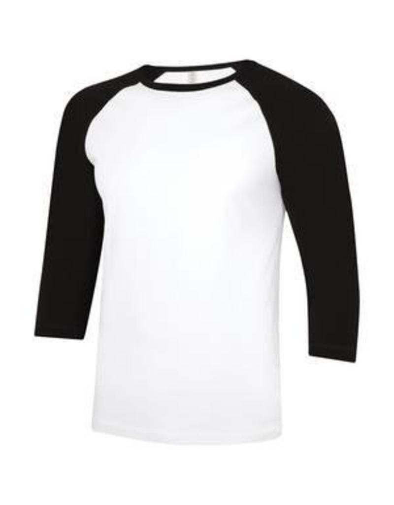 ATC Active Wear Baseball Shirt