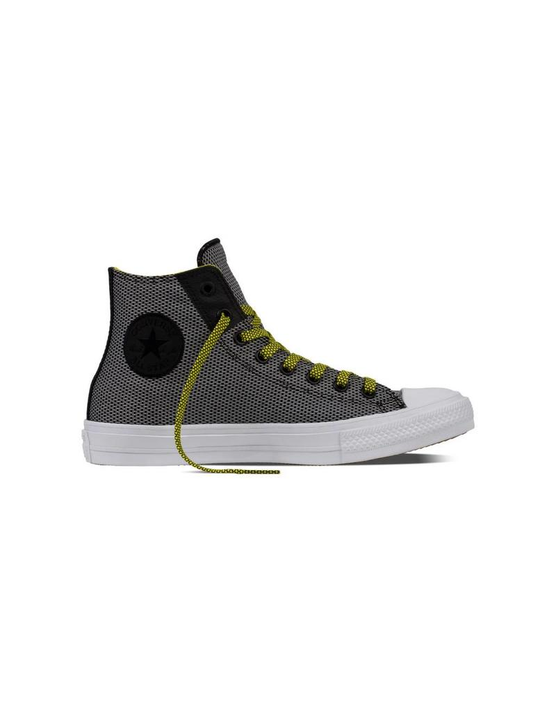 Rio X20 Montreal Converse Chuck Taylor All Star Boots4all Boutique Ct Ii Low Hi Black White Fresh Yellow Ct17bf 155536c