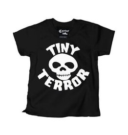 CARTEL INK Cartel Ink - Tee Tiny Terror