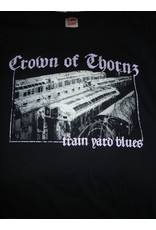 Crown of Thorz Shirt