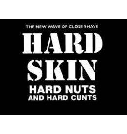 Hard Skin Close Shave Shirt