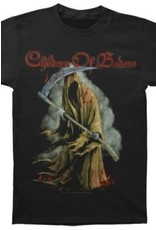 Children Of Bodom Bloody Reaper Shirt