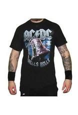 ACDC Hells Bells Shirt