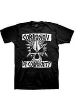 Corrosion of Conformity Classic Shirt