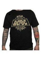 ACDC High Voltage Shirt