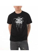 Dark Throne Logo Shirt