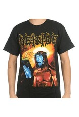 Deicide Christ Shirt