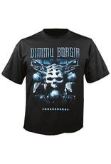Dimmu Borgir Abrahadabra Shirt