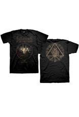Behemoth Satanist Shirt