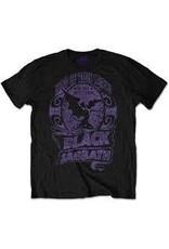 Black Sabbath Lord of This World Shirt
