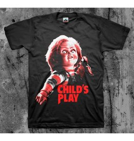 Childs Play Chucky Shirt