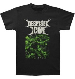 Despised Icon Beast Shirt