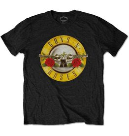 Guns N Roses Classic Shirt
