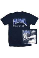 Madball Set It Off Shirt