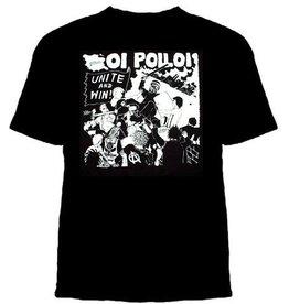Oi Polloi Unite and Win Shirt