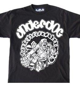 Underdog Chain Shirt