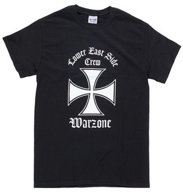 Warzone Lower East Side Shirt