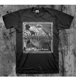 Wolfpack A New Dawn Shirt