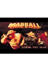 Madball Look My Way Shirt