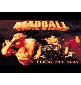 Madball Look My Way Shirt
