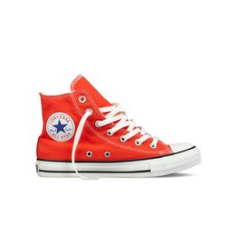 CONVERSE Chuck Taylor All Star HI CHERRY TOMATO C12TOM-132312C