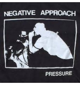 Negative Approach Pressure Shirt