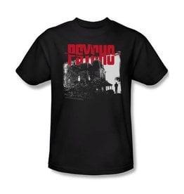 Psycho Hotel Shirt
