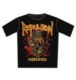 Repulsion Horrified Shirt