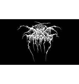 Dark Throne Logo Tiny