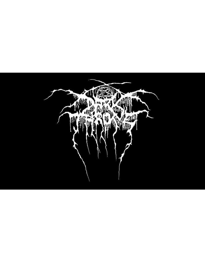 Dark Throne Logo Tiny (Womens)