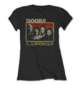 Doors L.A. Woman Tiny (Womens)