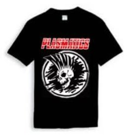 Plasmatics Mohawk Tiny