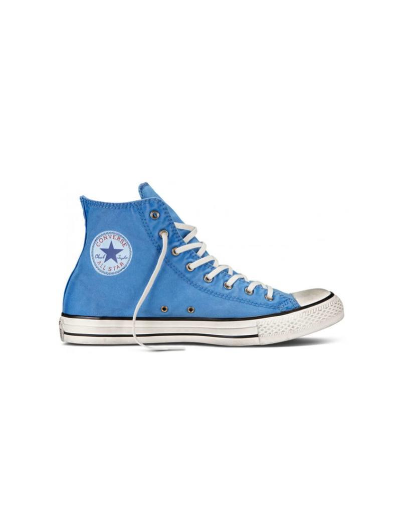 CONVERSE Chuck Taylor HI SMALT BLUE C14SBL-142225C