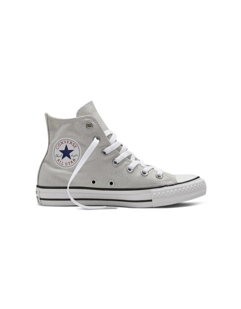 CONVERSE Chuck Taylor All Star  HI MOUSE C16MOU-151170C