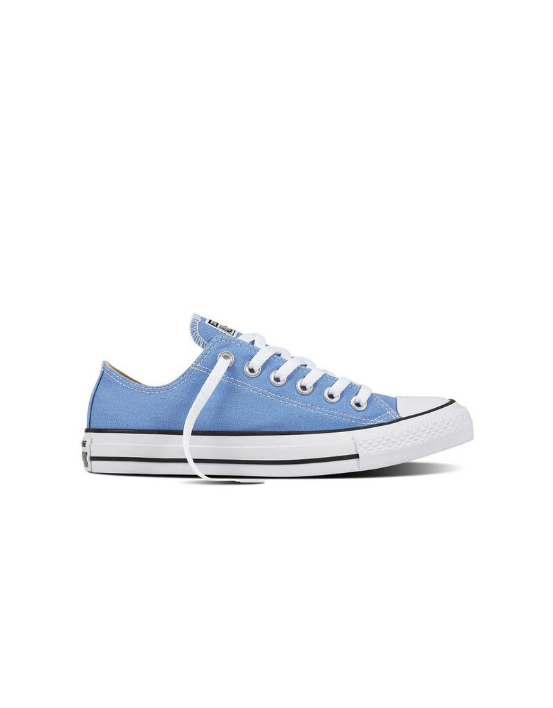 CONVERSE CHUCK TAYLOR OX PIONEER BLUE C11PBL-157650C