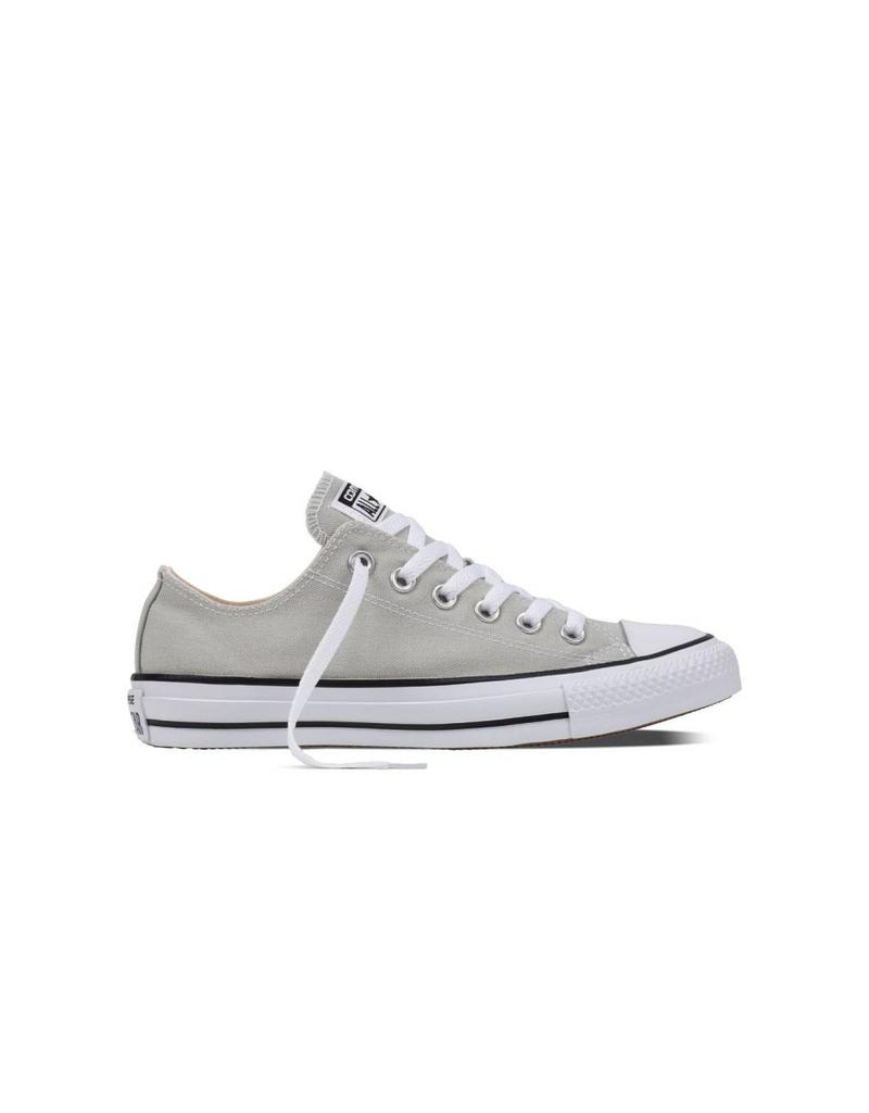 CONVERSE CHUCK TAYLOR OX LIGHT SURPLUS C11LI-155571C