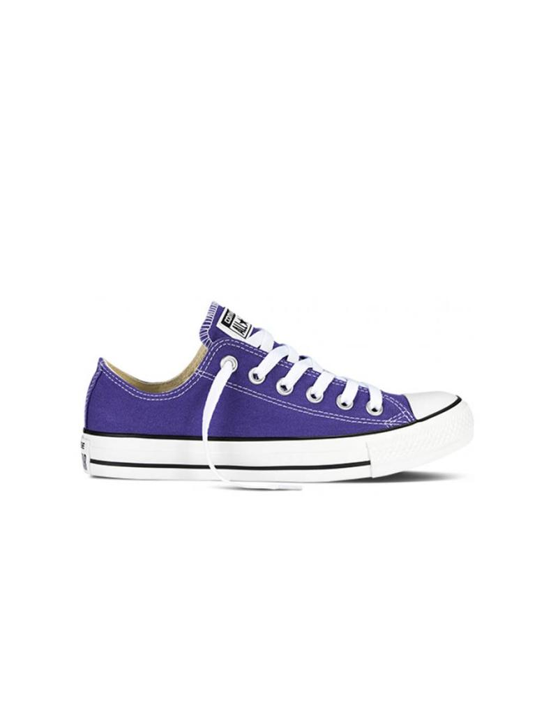 CONVERSE CHUCK TAYLOR OX PERIWINKLE C9PER-147140C