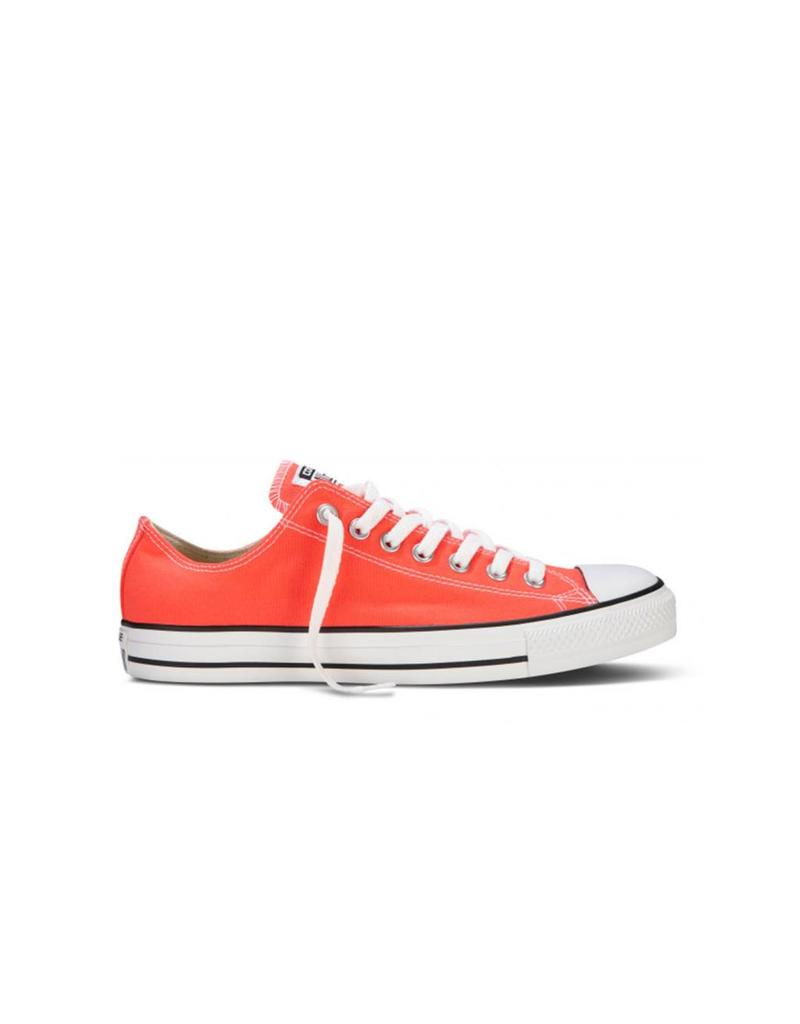 CONVERSE CHUCK TAYLOR OX CORAL C7FIC-139799C